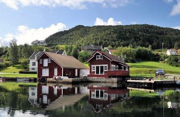 Купить жилье в норвегии вторичка границей за квартиры купить недорого